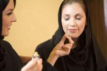 Арабские масляные духи: позитивное влияние гарантировано