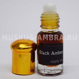Купить черную амбру из Саудовской Аравии, черная амбра купить, заказать, цена